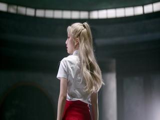 이달의 소녀 (LOONA) '&2' (Trailer)