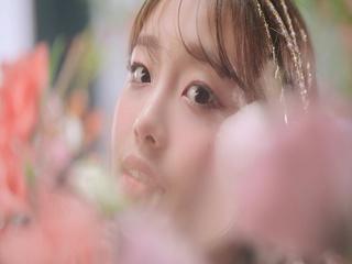 이달의 소녀 (LOONA) '&3' (Trailer)