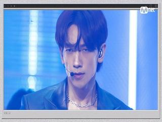 [2021 상반기 결산] 비(RAIN) - WHY DON′T WE (Feat. 청하)