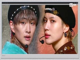 [2021 상반기 결산] 샤이니(SHINee) - Don't Call Me