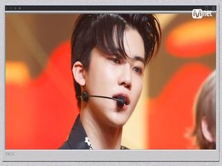 [2021 상반기 결산] NCT DREAM(엔시티 드림) - 맛 (Hot Sauce)