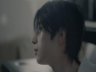 다시 만나 (Teaser 1)