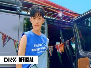 못된 송아지 엉덩이에 뿔 (CRAZY NIGHT) (Teaser 2)