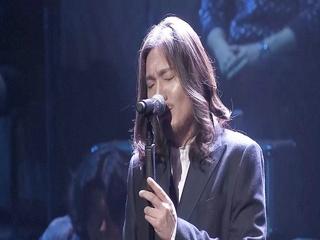 살아야지 (Live Ver.) (30주년기념 전국투어 콘서트)