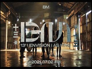 13IVI (Teaser)