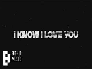 0X1=LOVESONG (I Know I Love You) (Feat. pH-1 & Woodie Gochild & Seori) (Lyric Video)
