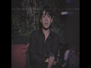 열이나 (Feat. Blue.D)