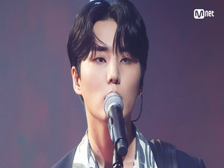 '최초 공개' 'DAY6 (Even of Day)'의 강렬 사운드☆ '뚫고 지나가요' 무대