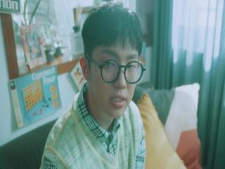ZERO% (Feat. YUNHWAY & 기리보이)