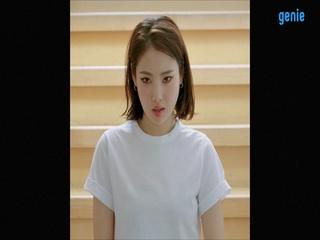 유라 (youra) - [Pacemaker] '서울 사이보그' TEASER