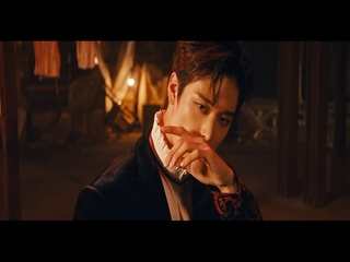 Drink It (Official M/V PREVIEW)