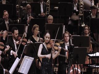 비에니아프스키 : 화려한 폴로네이즈, Op. 4 (Orch. Kornowicz)