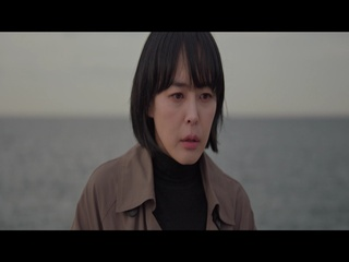 Hear for you (보이스4 OST) (Teaser)