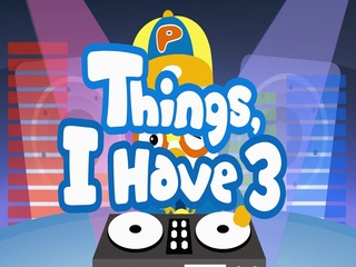 Things_I have 3