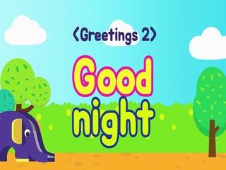 Greetings 2