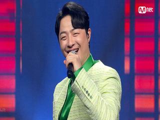 ′안성준′의 유쾌한 ′쏜다′ 무대