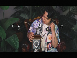 Call Me Up (Feat. 다원 & HAROO) (Special Clip)