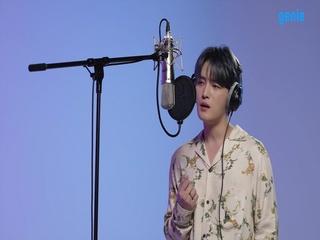 김재중 - [김재중 : 온 더 로드 (ON THE ROAD an artist's journey)] '우리 (We're)' LIVE 영상