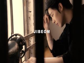 2nd Full Album 'GAME CHANGER' (#김지범 (#KimJiBeom)) (Individual Film)