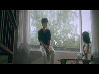 비가 오던 밤 (A Rainy Night) (Teaser)