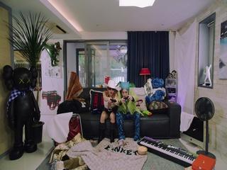 Blanket (Feat. 원슈타인)