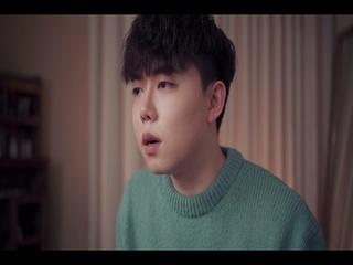 이별에 대처하는 자세 (Feat. 혜린) (Prod. by 공준) (TEASER)
