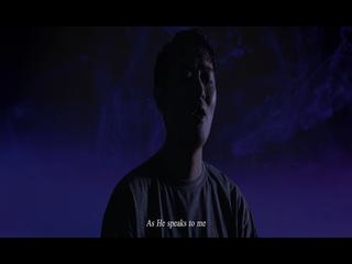 이 폭풍은 가라앉지 않죠 (Feat. 김지훈)