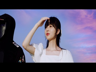 Prism (Feat. K JUN)
