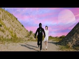 Prism (Feat. J.O.Y)