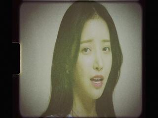 STARS (Feat. 최수정)