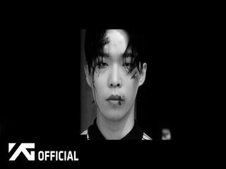맞짱 (With 잔나비 최정훈) (OFFICIAL VIDEO)