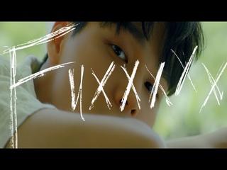 Fuxxxxx crazy (M/V Teaser 2)