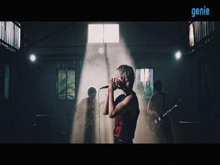 가호 (Gaho) - [RIDE] 'RIDE' LIVE 영상
