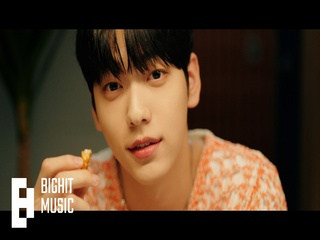 LO$ER=LO♡ER (수빈 (SOOBIN)) (Official Teaser)