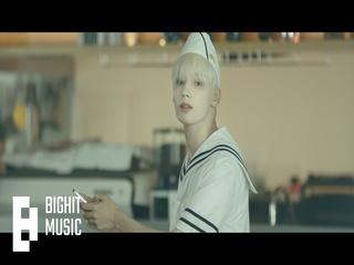 LO$ER=LO♡ER (휴닝카이 (HUENINGKAI)) (Official Teaser)