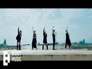 LO$ER=LO♡ER (Official Teaser)