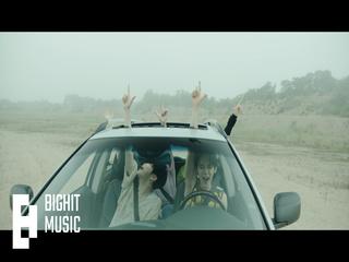 LO$ER=LO♡ER (Official MV)