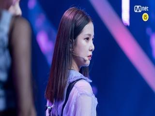 [999 세로직캠] K-GROUP | 최유진 CHOI YU JIN @CONNECT MISSION