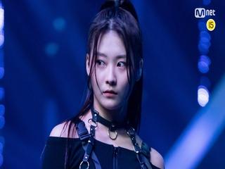[999 세로직캠] K-GROUP | 최혜린 CHOI HYE RIN @CONNECT MISSION