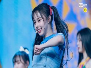 [999 세로직캠] C-GROUP | 구이저우 GU YI ZHOU @CONNECT MISSION