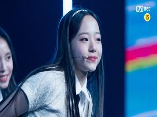 [999 세로직캠] K-GROUP | 김세인 KIM SE IN @CONNECT MISSION