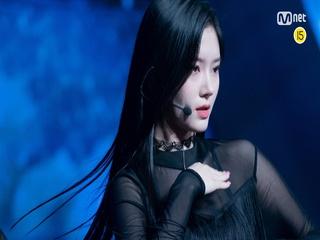 [999 세로직캠] K-GROUP | 이나연 LEE RA YEON @CONNECT MISSION