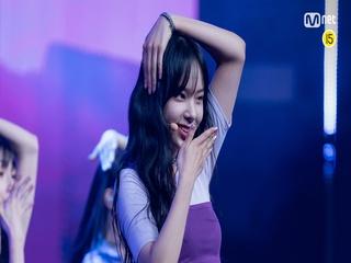 [999 세로직캠] K-GROUP | 이연경 LEE YEON GYUNG @CONNECT MISSION