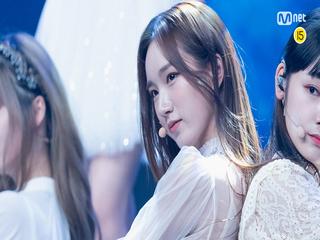 [999 세로직캠] K-GROUP | 류시온 RYU SI ON @CONNECT MISSION