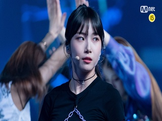 [999 세로직캠] K-GROUP | 서영은 SEO YOUNG EUN @CONNECT MISSION