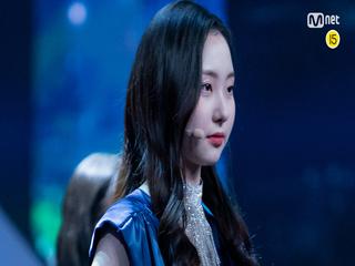 [999 세로직캠] K-GROUP   서지민 SUH JI MIN @CONNECT MISSION