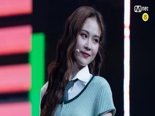 [999 세로직캠] C-GROUP | 쉬쯔인 XU ZI YIN @CONNECT MISSION