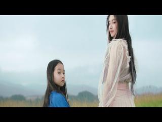 PROMISE (for UNICEF Promise Campaign) (MV Teaser)