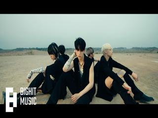 LO$ER=LO♡ER (Choreography Ver.) (Official MV)