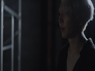 DRAWBACK (Teaser)